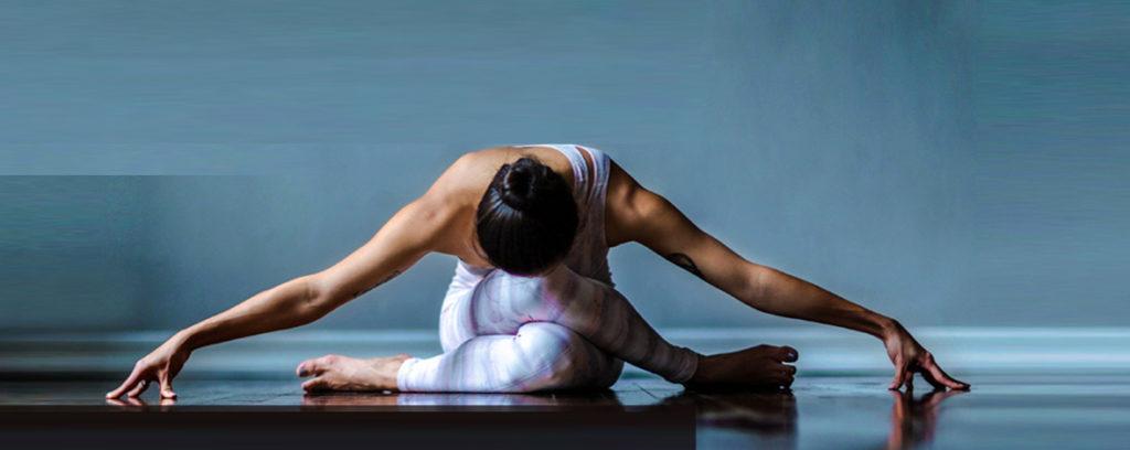 Corso Hatha Yoga Ananda Bergamo