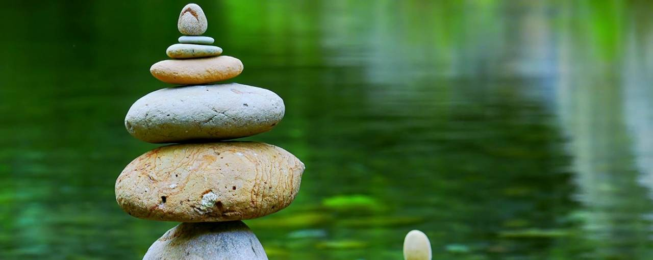 Lezioni Mindfulness Ananda Bergamo