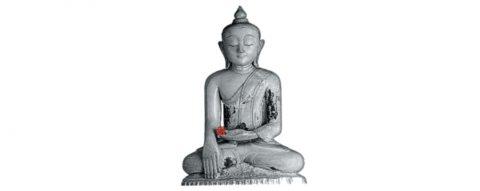 Meditazione di Osho