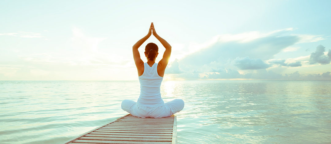 Meditazione Mattina