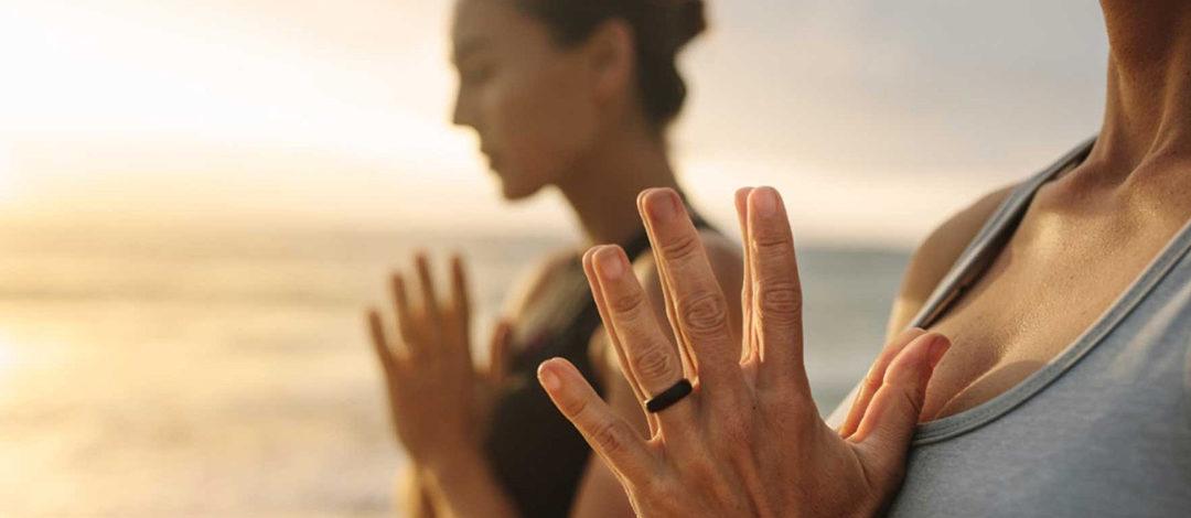 Yoga Luna – Lo yoga al femminile