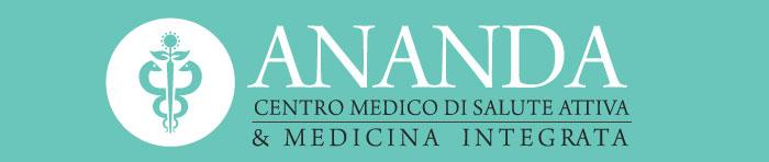 Poliambulatorio Ananda Bergamo Centro Medico