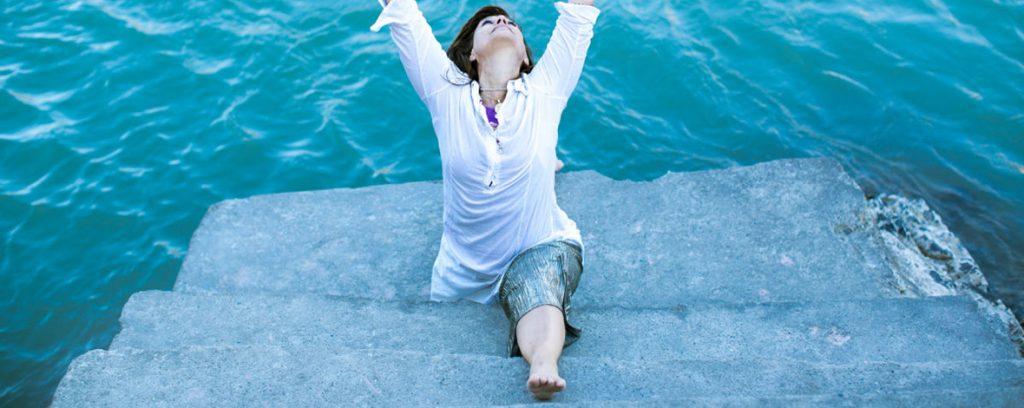 odaka yoga Bergamo