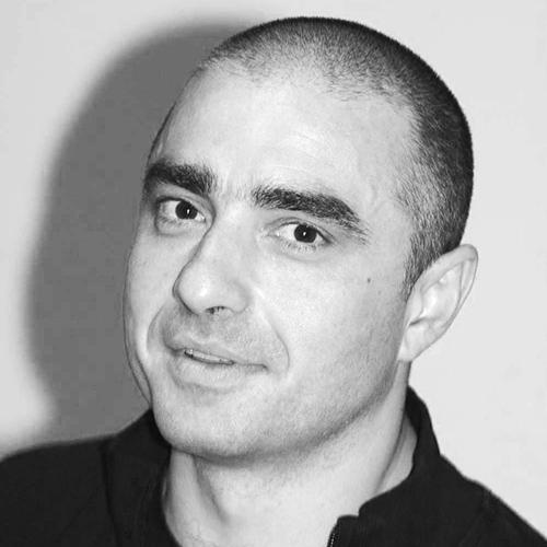 Davide Miano Formatore Istruttore Pilates